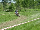 Пушкино bike weekend 2011г.